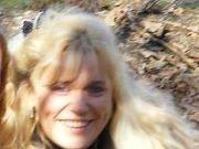 Christiane Alban