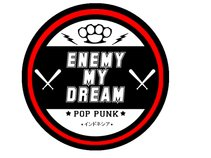 EnemyMyDream