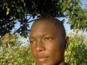 Ngoni Haruperi
