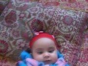 Nourhane Habouba
