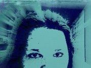 Jennifer Menace Doland