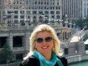 Cheryl Grove
