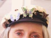 Janice Bertschinger Guthrie