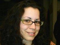 Angela Duarte Baker