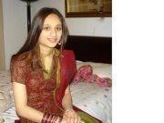Easha Das