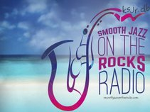 Smooth Jazz On the Rocks Radio