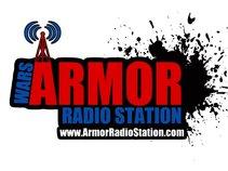 Armor Radio Station