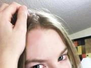Brittany Snyder
