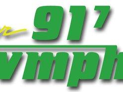 91.7wmph
