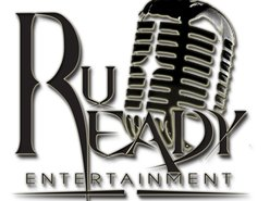 R U Ready?! Entertainment