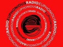 Euphonious Radio