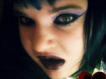 Britty Von Angst