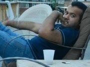 Shankar Biswas