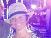 Lori Galvan