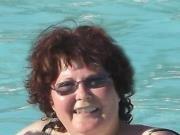 Sylvia Genier Sicard