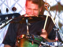 David Schuyler Robinson