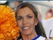 Christie Mire Wilson