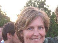 Nancy Pritchett Hallgren
