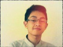 Rizal Naufal Ridwan