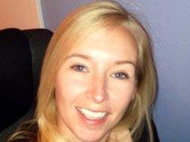 Amanda Bunton Treviño