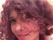 Edivania Cristina De Oliveira