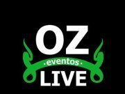 Oz Eventos
