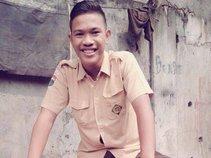 Fadil Amanda