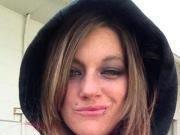 Becky Devilette Adams