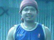 Kartawinata Ariefudin