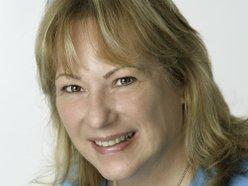 Wendy Jaroslawski