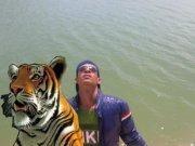 Driss Nahi