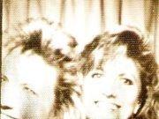 Janet Paddock Gonzales