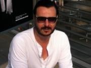Adam Le Blanc