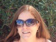 Kristie Herring Perkins