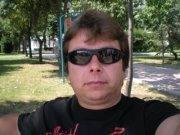 Pete Roxx