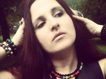 Christina Ivanoff
