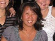Kim Damico