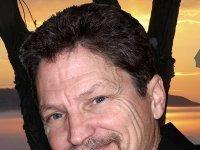 Wayne Feller