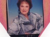 Brenda Kay