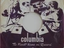 Columbia Records
