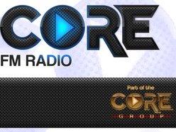 Core FM