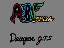ABfwear