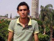 Mohamed Omar Esmail