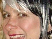 Marie Redmond