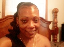 COUGAR MOMMA ENTERTAINMENT-->MS. FINE
