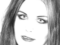 Katherine Lee Ann Bennett