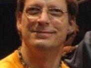 Mike Monette