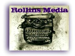 Lisa L. Rollins