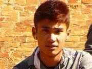 Aayush Shakya