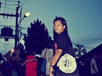 SheLyan Astuti